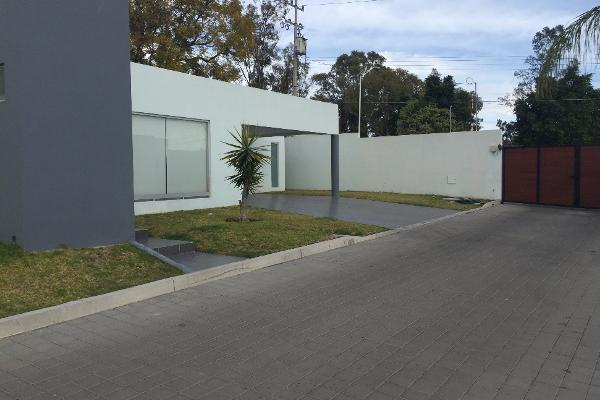 Casa en villas de irapuato en venta id 2341325 for Villas irapuato
