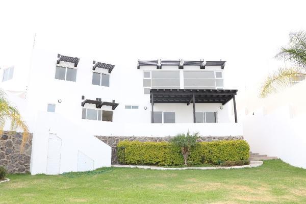 Casa en villas de irapuato en renta id 3438709 for Villas irapuato