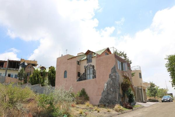 Terreno habitacional en villas de irapuato en venta en 3 for Villas irapuato