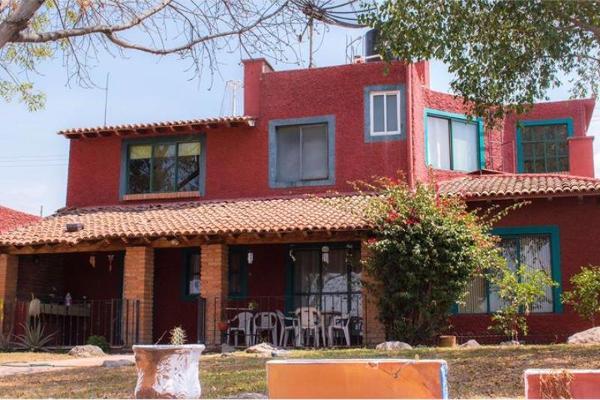 Casa en villas de irapuato en venta en id for Villas irapuato