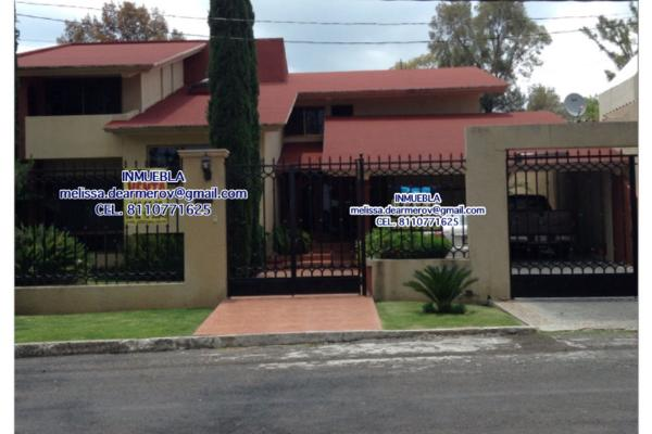 Casa en villas de irapuato en venta en id 3519779 for Villas irapuato