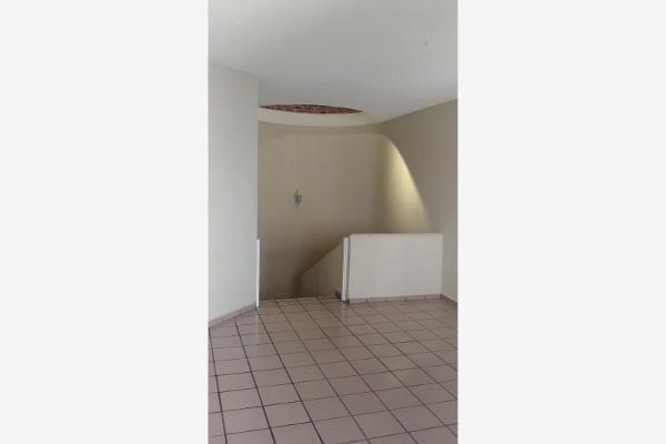 Foto de casa en renta en  , villas de irapuato, irapuato, guanajuato, 4659379 No. 06