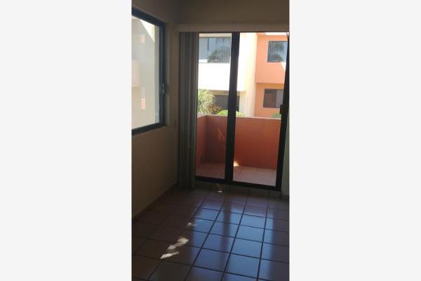 Foto de casa en renta en  , villas de irapuato, irapuato, guanajuato, 4659379 No. 08