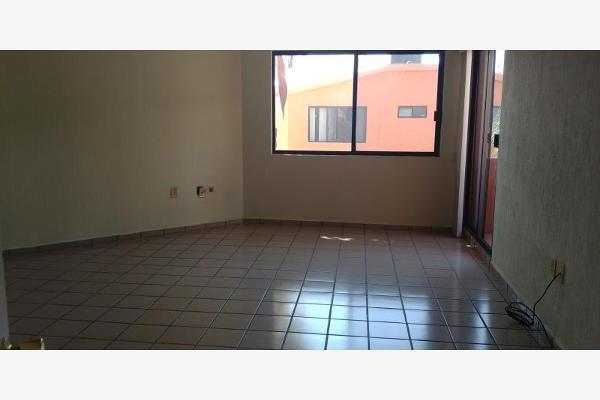Foto de casa en renta en  , villas de irapuato, irapuato, guanajuato, 4659379 No. 09