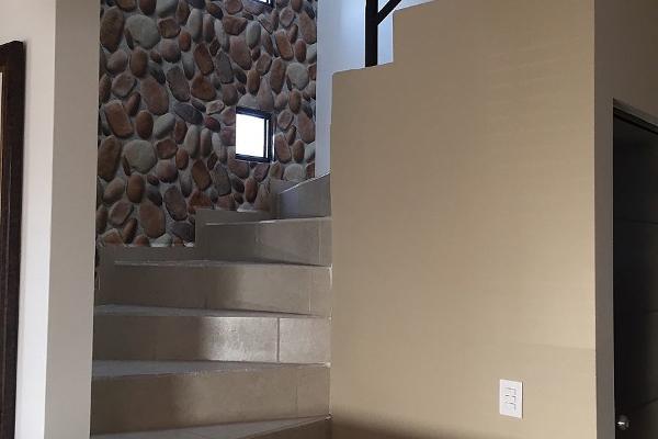 Foto de casa en venta en pueblito lindo , villas de irapuato, irapuato, guanajuato, 5664716 No. 12
