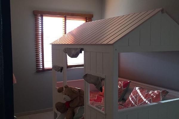 Foto de casa en venta en pueblito lindo , villas de irapuato, irapuato, guanajuato, 5664716 No. 15