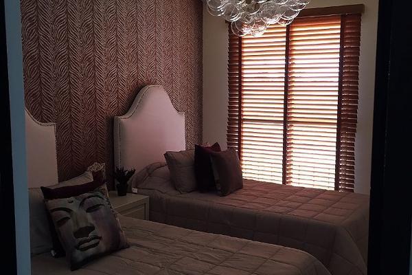 Foto de casa en venta en pueblito lindo , villas de irapuato, irapuato, guanajuato, 5664716 No. 16