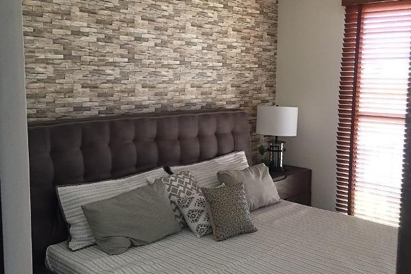 Foto de casa en venta en pueblito lindo , villas de irapuato, irapuato, guanajuato, 5664716 No. 18