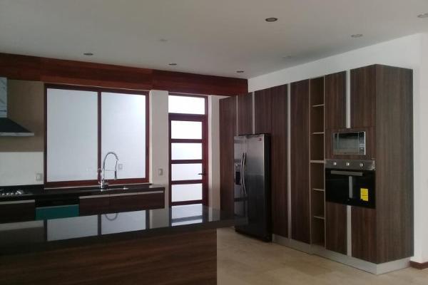 Foto de casa en venta en  , villas de irapuato, irapuato, guanajuato, 5671482 No. 03