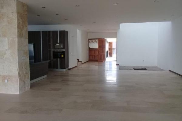 Foto de casa en venta en  , villas de irapuato, irapuato, guanajuato, 5671482 No. 04
