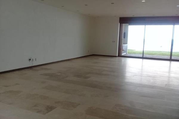 Foto de casa en venta en  , villas de irapuato, irapuato, guanajuato, 5671482 No. 06