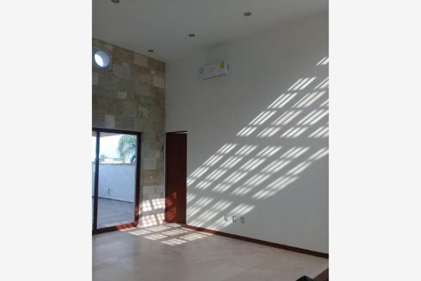 Foto de casa en venta en  , villas de irapuato, irapuato, guanajuato, 5671482 No. 11