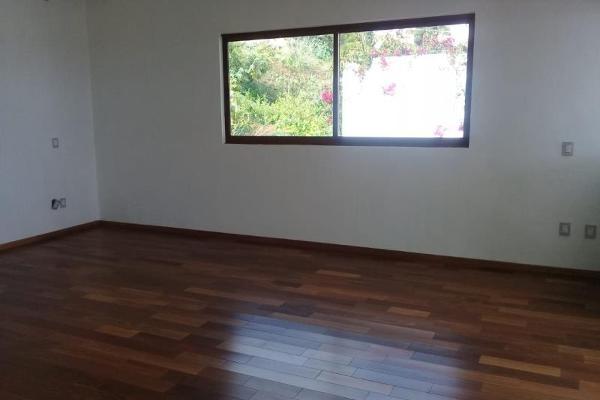Foto de casa en venta en  , villas de irapuato, irapuato, guanajuato, 5671482 No. 15