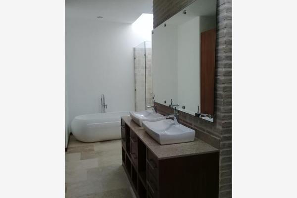 Foto de casa en venta en  , villas de irapuato, irapuato, guanajuato, 5671482 No. 17