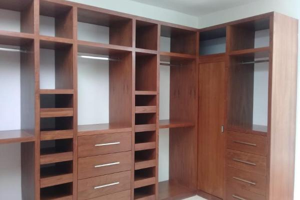 Foto de casa en venta en  , villas de irapuato, irapuato, guanajuato, 5671482 No. 19