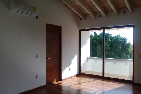 Foto de casa en venta en  , villas de irapuato, irapuato, guanajuato, 5671482 No. 20