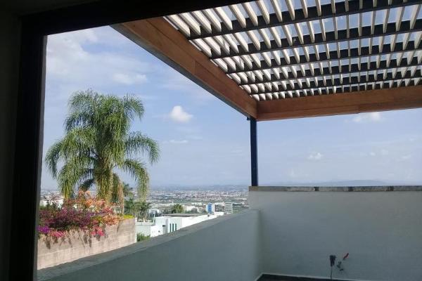 Foto de casa en venta en  , villas de irapuato, irapuato, guanajuato, 5671482 No. 23