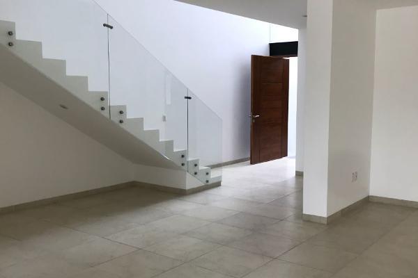 Foto de casa en venta en  , villas de irapuato, irapuato, guanajuato, 6176881 No. 02