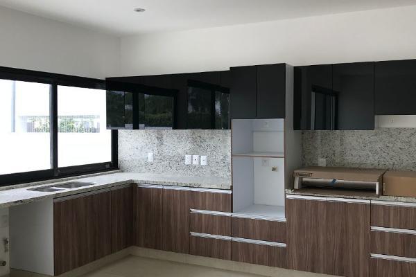 Foto de casa en venta en  , villas de irapuato, irapuato, guanajuato, 6176881 No. 04