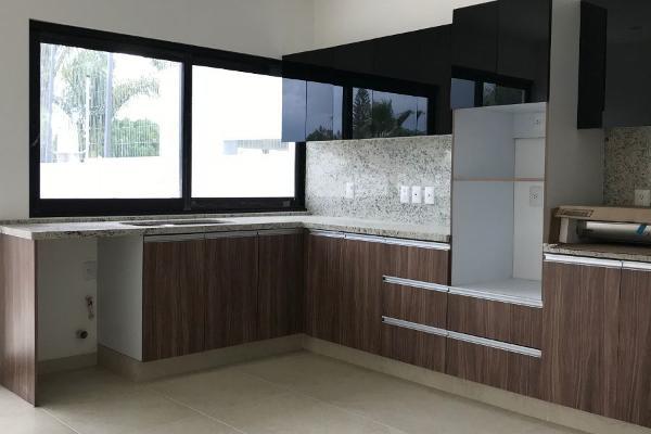 Foto de casa en venta en  , villas de irapuato, irapuato, guanajuato, 6176881 No. 05