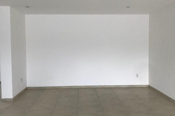 Foto de casa en venta en  , villas de irapuato, irapuato, guanajuato, 6176881 No. 06