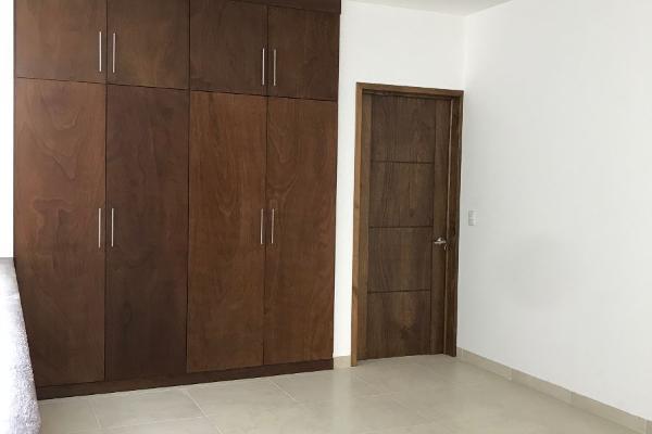 Foto de casa en venta en  , villas de irapuato, irapuato, guanajuato, 6176881 No. 08