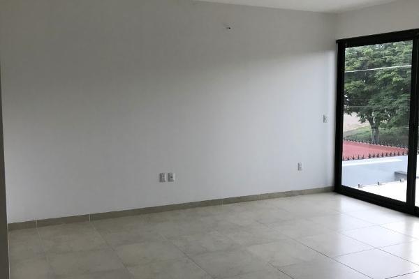 Foto de casa en venta en  , villas de irapuato, irapuato, guanajuato, 6176881 No. 10