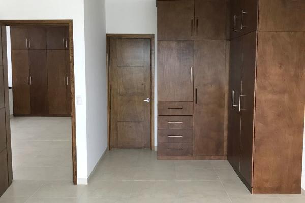 Foto de casa en venta en  , villas de irapuato, irapuato, guanajuato, 6176881 No. 11