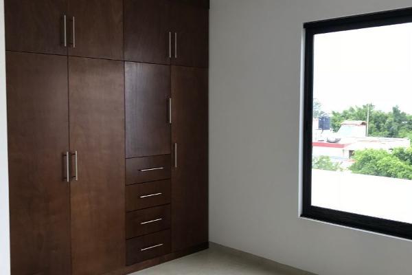 Foto de casa en venta en  , villas de irapuato, irapuato, guanajuato, 6176881 No. 12