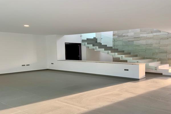 Foto de casa en venta en  , villas de irapuato, irapuato, guanajuato, 8301400 No. 02