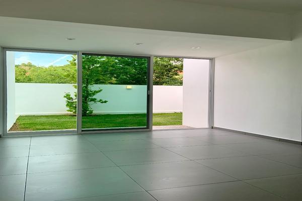 Foto de casa en venta en  , villas de irapuato, irapuato, guanajuato, 8301400 No. 03