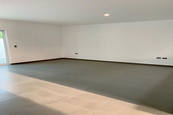 Foto de casa en venta en  , villas de irapuato, irapuato, guanajuato, 8301400 No. 04