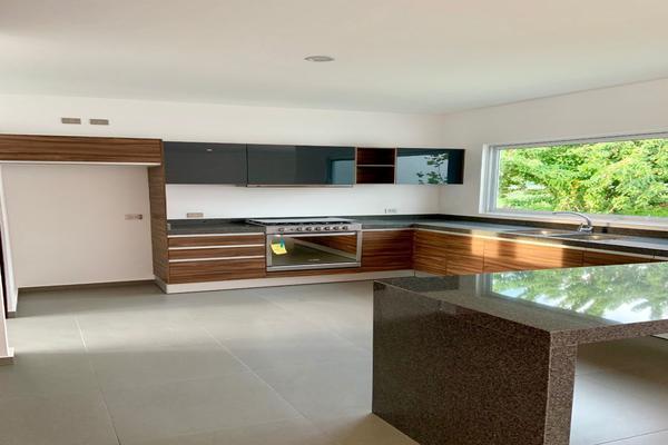 Foto de casa en venta en  , villas de irapuato, irapuato, guanajuato, 8301400 No. 05
