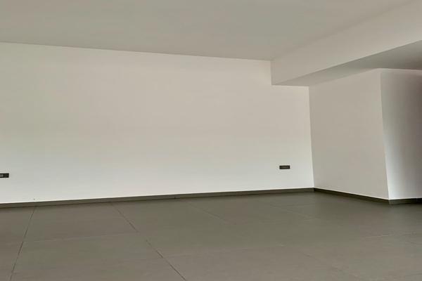 Foto de casa en venta en  , villas de irapuato, irapuato, guanajuato, 8301400 No. 06