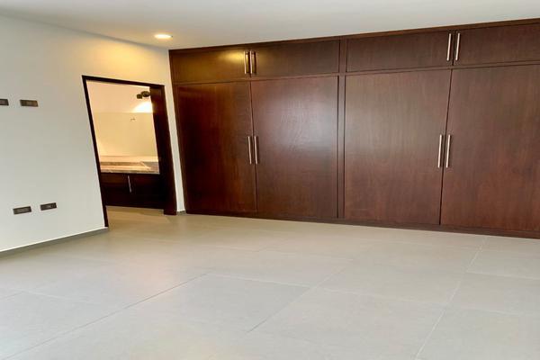Foto de casa en venta en  , villas de irapuato, irapuato, guanajuato, 8301400 No. 09