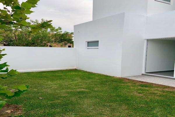 Foto de casa en venta en  , villas de irapuato, irapuato, guanajuato, 8301400 No. 11