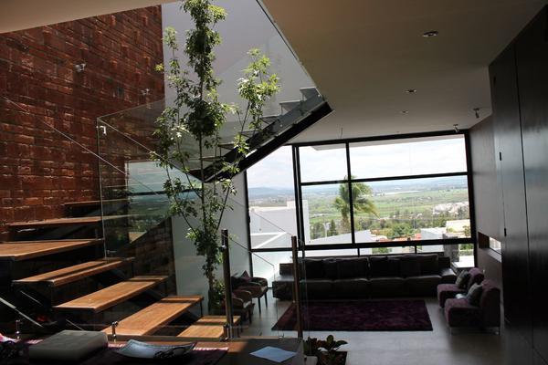 Foto de casa en venta en  , villas de irapuato, irapuato, guanajuato, 8426115 No. 03