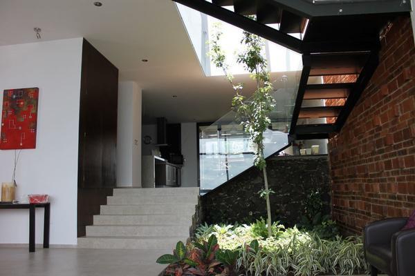 Foto de casa en venta en  , villas de irapuato, irapuato, guanajuato, 8426115 No. 04