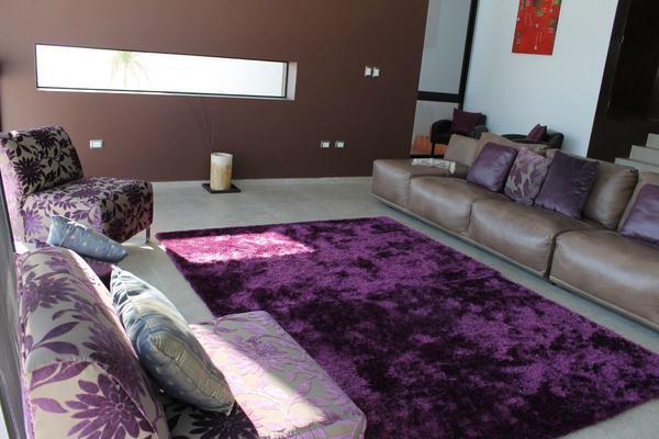 Foto de casa en venta en  , villas de irapuato, irapuato, guanajuato, 8426115 No. 06