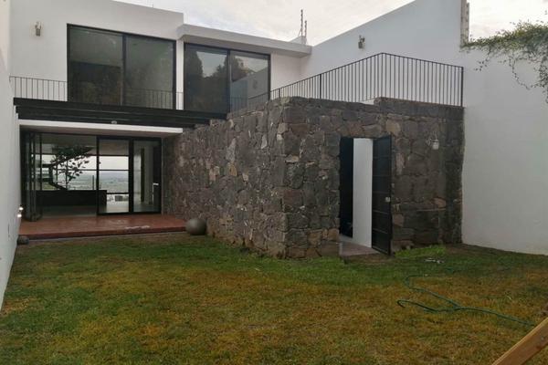 Foto de casa en venta en  , villas de irapuato, irapuato, guanajuato, 8426115 No. 07