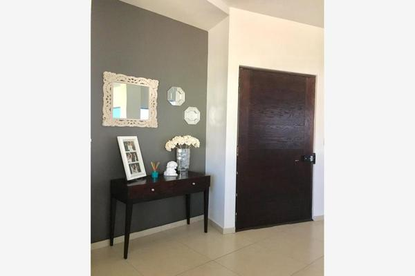 Foto de departamento en venta en  , villas de irapuato, irapuato, guanajuato, 9206480 No. 01