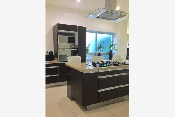 Foto de departamento en venta en  , villas de irapuato, irapuato, guanajuato, 9206480 No. 04