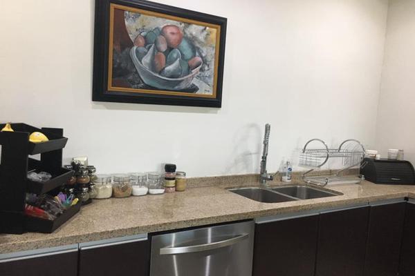 Foto de departamento en venta en  , villas de irapuato, irapuato, guanajuato, 9206480 No. 05