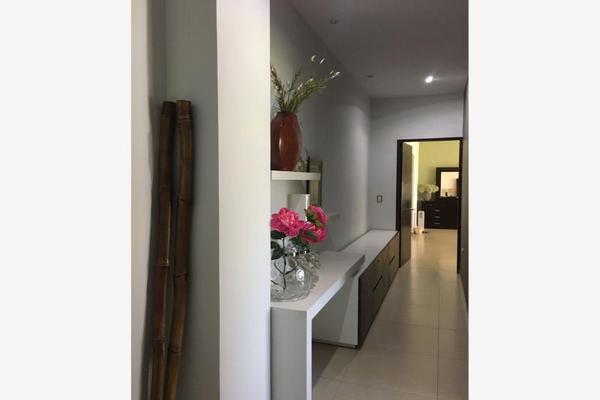 Foto de departamento en venta en  , villas de irapuato, irapuato, guanajuato, 9206480 No. 06