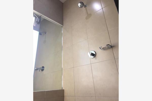 Foto de departamento en venta en  , villas de irapuato, irapuato, guanajuato, 9206480 No. 10
