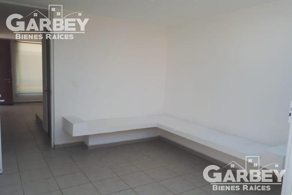 Foto de casa en venta en  , villas de la corregidora, corregidora, querétaro, 7292797 No. 04