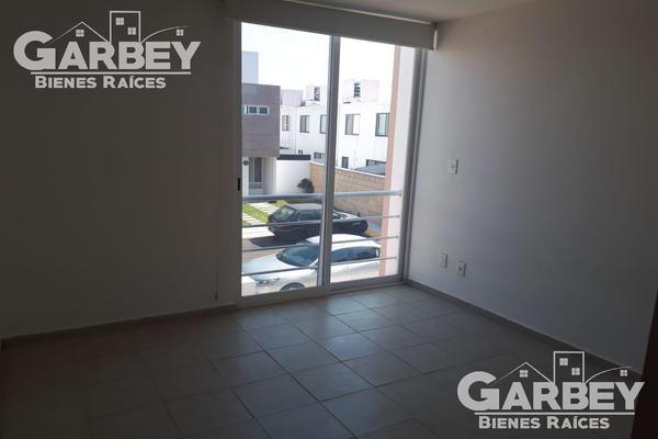 Foto de casa en venta en  , villas de la corregidora, corregidora, querétaro, 7292797 No. 05