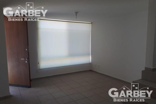 Foto de casa en venta en  , villas de la corregidora, corregidora, querétaro, 7292797 No. 13