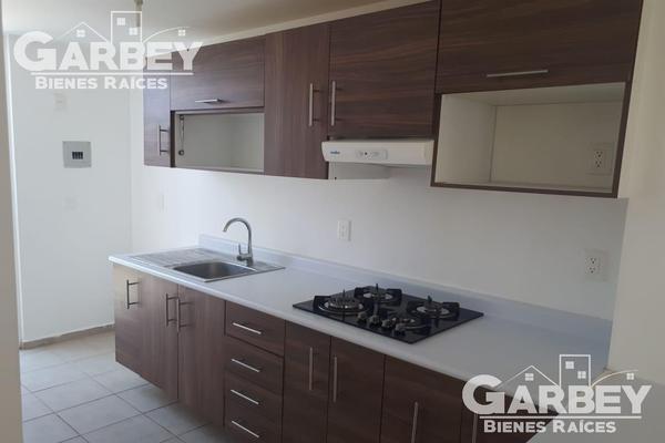 Foto de casa en venta en  , villas de la corregidora, corregidora, querétaro, 7292797 No. 15