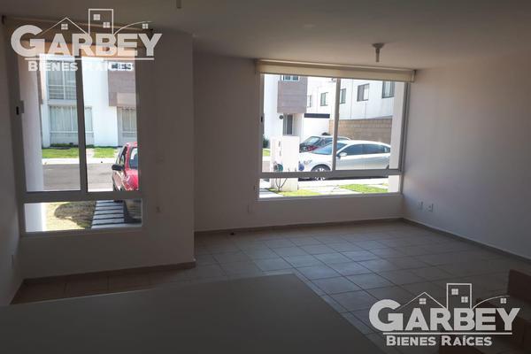 Foto de casa en venta en  , villas de la corregidora, corregidora, querétaro, 7292797 No. 16